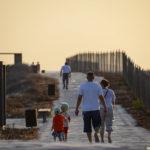 Metodo Montessori: le regole del buon genitore