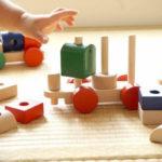 Giochi montessoriani: ecco quali sono