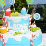 Regali primo compleanno: le migliori idee