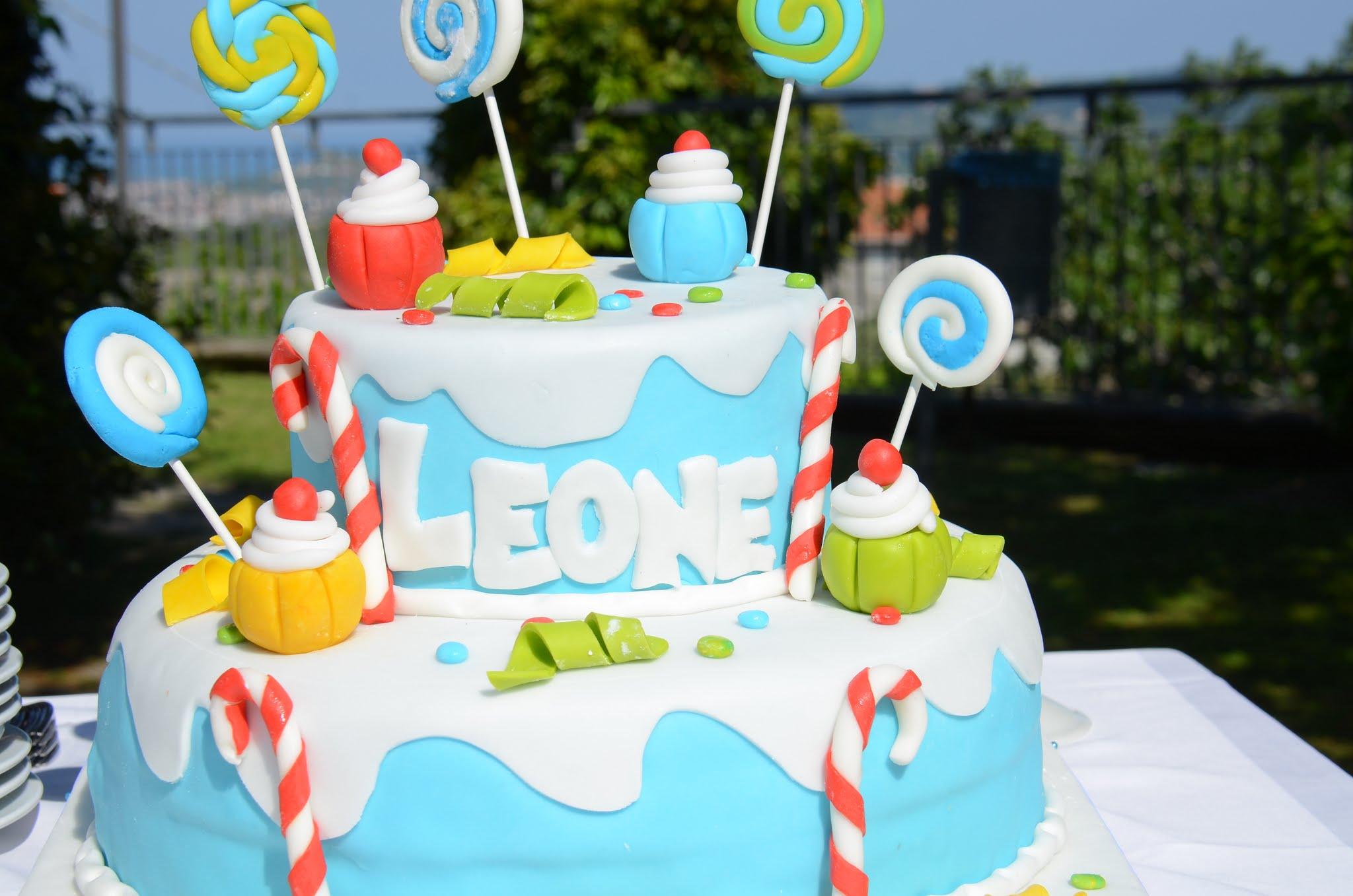 Regalo Primo Compleanno Nipotino regali primo compleanno: le migliori idee – mammachefiglio.it