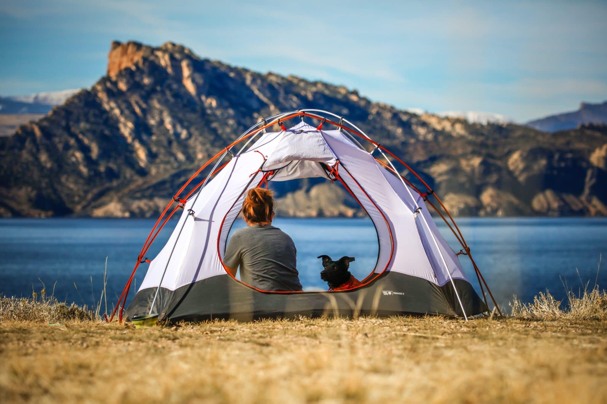 Tende Da Sole Tetto Spiovente tende da campeggio, come scegliere quella giusta